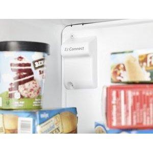 EZ Connect Icemaker Kit