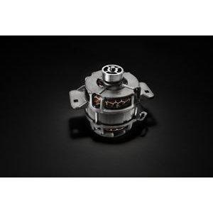 1/2 Horsepower Motor
