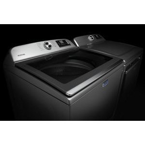 10-year limited parts warranty on the drive motor and stainless steel wash basket