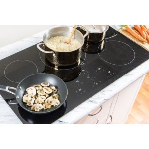 Enhance Your Cooking Experience