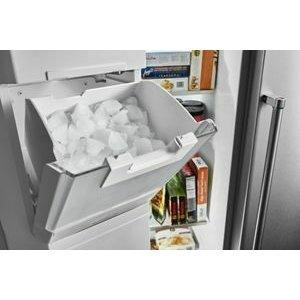 In-Door-Ice(R) System