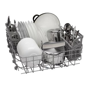 Standard Silverware Basket