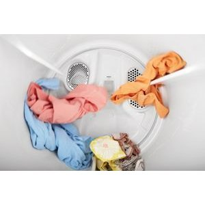 AutoDry Drying System