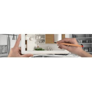 CONVENIENT REFRIGERATOR OPTIONS FOR YOUR HOME