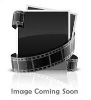 30000 BTU NG Conversion Kit Product Image