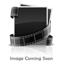 "DLU-B124-24-LO  24"" Keyhole Barstool  Light Oak Finish"