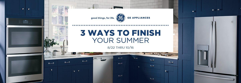 Appliances in Marietta, Hiram and Atlanta GA   Smith Appliance
