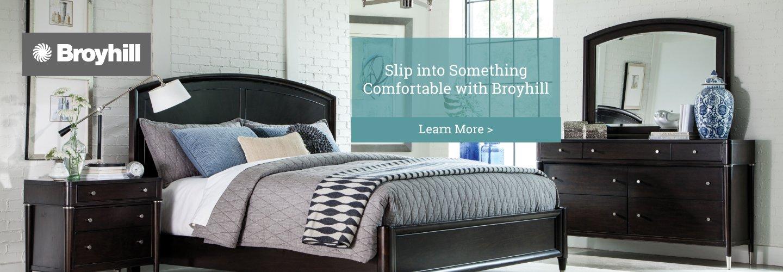 Appliances furniture flooring and mattresses in sparta la broyhill brand landing page 2018 solutioingenieria Gallery