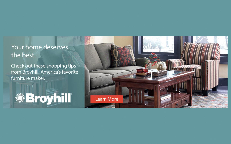 Thomasville Kitchen Cabinets Prices Thomasville Furniture Naples Fl Thomasville Furniture