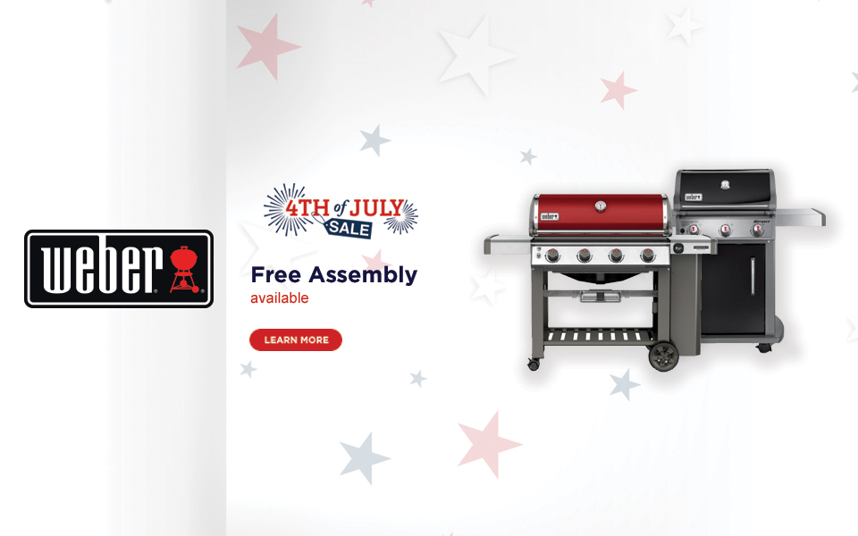 Karls Appliances Affordable With Karls Appliances Great