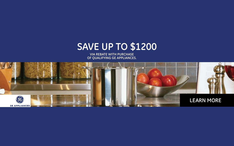 Modren Kitchen Cabinets Queens New York 100 Rebate August 2017 Ge Save Up To 1200 In Design