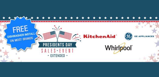 Presidents Day Extended Intercounty Exclusive 2019