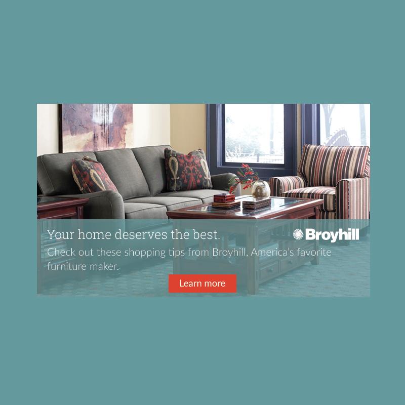 Feldk S Furniture Mattresses And Liances In