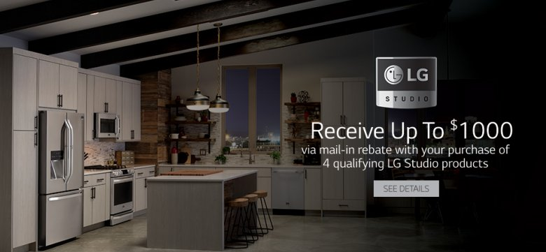 Discount Kitchen Cabinets Westchester Ny