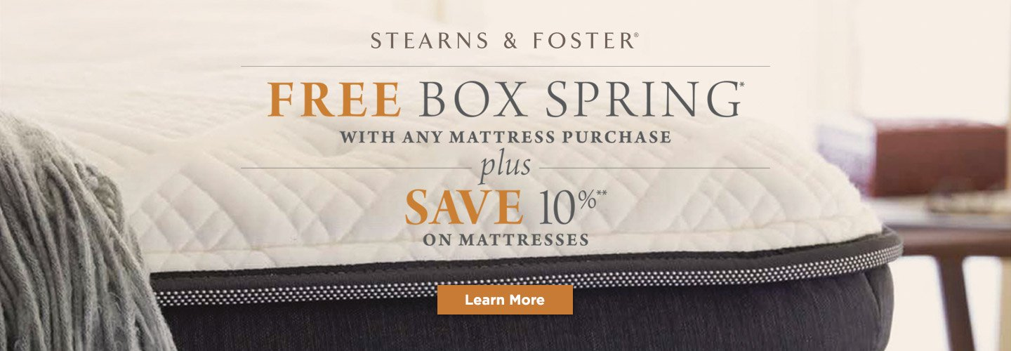 lodge wa coupon hotels mattress save washington heathman for discount in vancouver