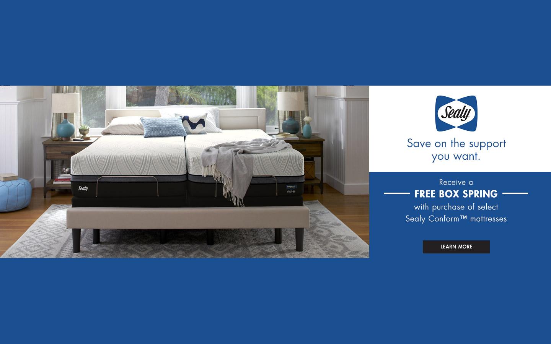 Furniture Mattresses in Mechanicsburg Harrisburg and Camp Hill