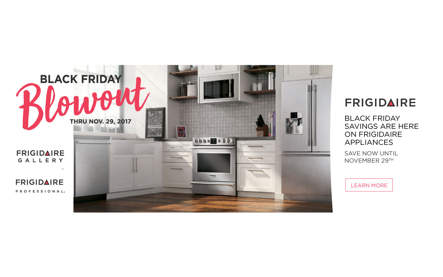LG MomLife With Busy Philipps 2017 Frigidaire Black Friday Savings 2017 ...