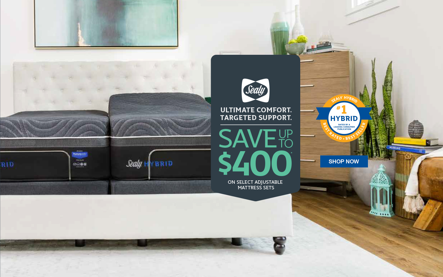 Home Furniture And Mattresses In Andrews, Murphy And ...
