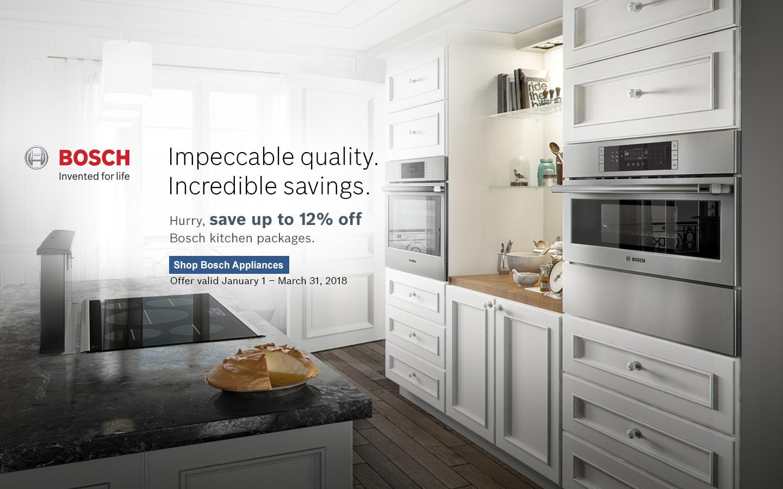 bosch kitchen suite rebate 2018 q1 appliances washers dryers ranges refrigerators freezers      rh   allsouthappliance net