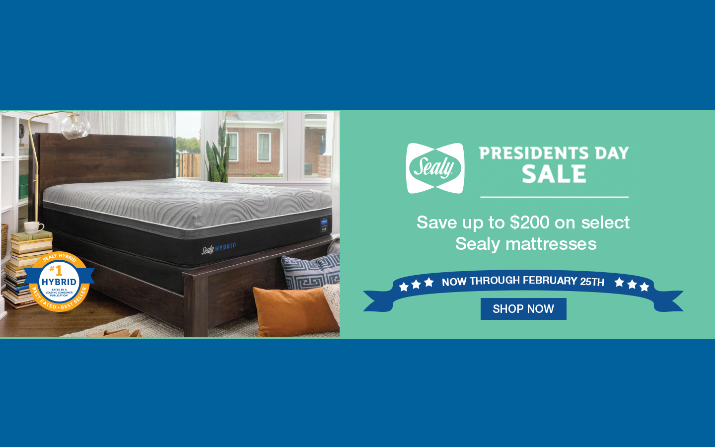 Beiter S Home Center Furniture Mattresses And Appliances In