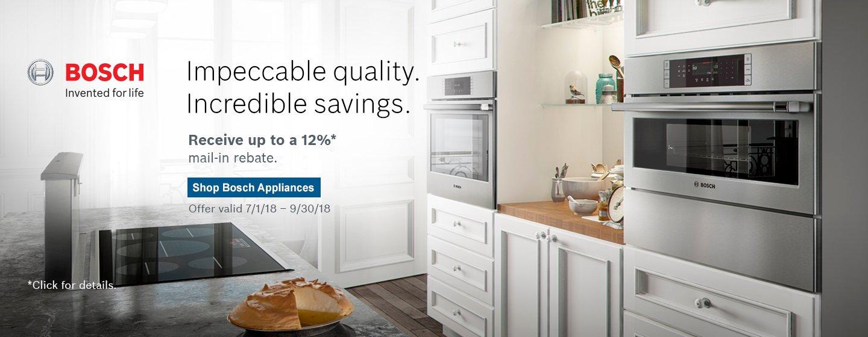 Western Appliance   Appliance Experts in San Jose
