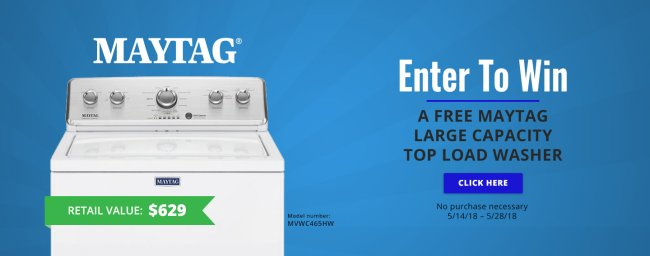 NEAEG Product Giveaway May 2018