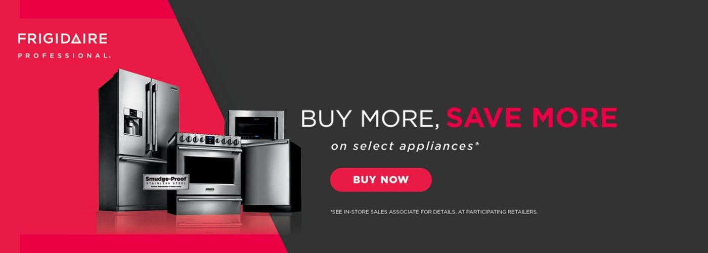 Furniture Mattresses And Appliances In St Albans Burlington And