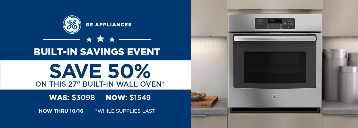 Appliances In South Glens Falls Glens Falls And Hudson