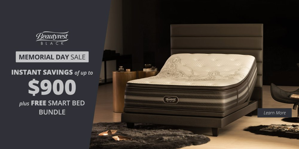 Furniture and Mattress in San Jose, Fresno and Hayward CA | Ramos ...