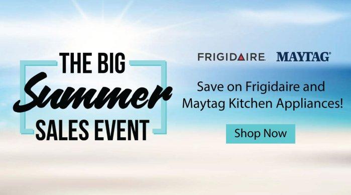 Big Summer Sales 1 Intercounty Exclusive  2018