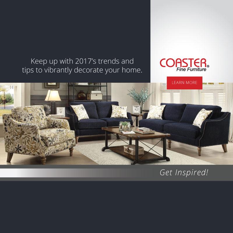 shop homelegance furniture shop simmons beautyrest black coaster brand landing page