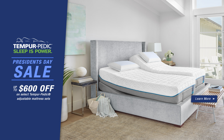 100 meuble discount orleans panet lighting toronto lighting