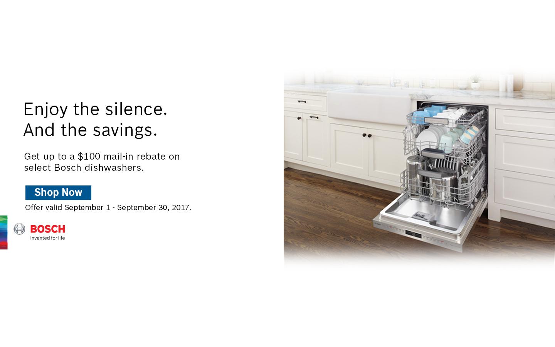 Dun Rite Appliances 878 5600 In Center Moriches, Manorville And East  Moriches NY | Dun Rite Appliances 631  878 5600