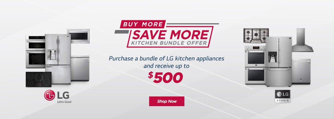 Lg More Save Dec 2018