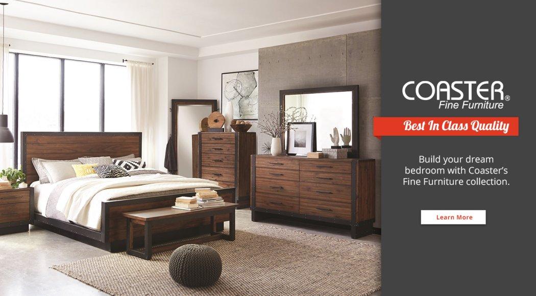 Design Center Furniture Furniture Retail Store In Orange Santa
