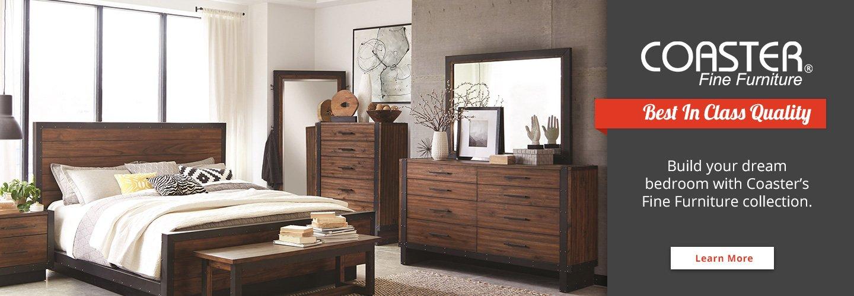Furniture Warehouse Furniture Furniture Rental And Mattresses In
