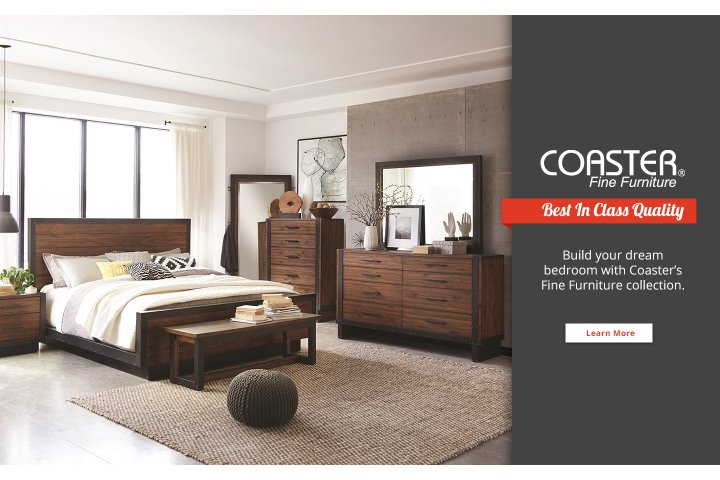 furniture the for condo hip buy best girl size urban to place your s bedroom guide condointerior
