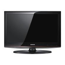 Mobile Multimedia - LCD Monitors