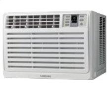 6,100 BTU Electronic Type Air Conditioner
