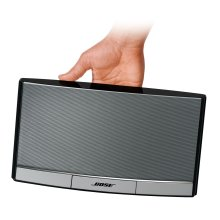 43-inch True Progressive XGA Plasma Display Panel