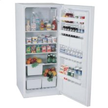 R18 replaces the R18. This is an all-refrigerator with large capacity.