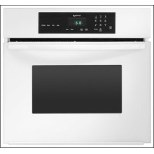"Jenn-Air® 30"" Single Electric Wall Oven"