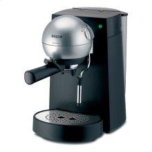Barino Espresso Pump Machine