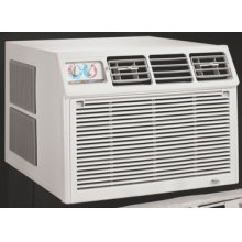 17,800 BTU COOL / 15,000 BTU HEAT- HEAT AND COOL