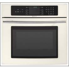 "Jenn-Air® 27"" Single Electric Wall Oven"