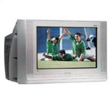 "26"" Widescreen DynaFlat™ Digital HDTV Monitor"