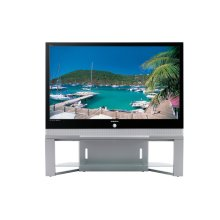 "71"" 1080p HDTV with Digital Cable Ready Tuner"