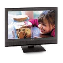"26"" Diagonal TheaterWide® 16:9 Custom Series HD LCD TV"