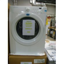 17,600 BTU Electronic Control Air Conditioner