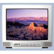 "13"" Color Television"